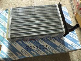 n°fv144 radiateur chauffage fiorino uno 7754055