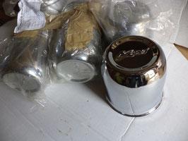 n°d316 lot 7 caches moyeu smf521011