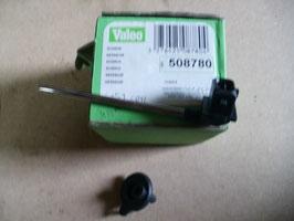 n°98 capteur temperature peugeot 405 508780