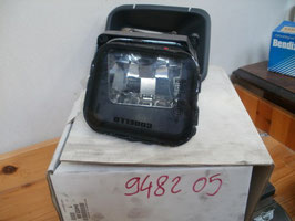 n°00230 antibrouillard jumper boxer ducato 948205