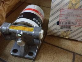 n°b284 support filtre gazoil fiat brava tipo uno 7724422