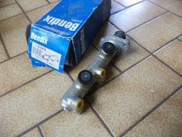 n°gd340 maitre cylindre citroen ax l613478 bendix 131478b