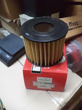 n°sa686 filtre air toyota dyna 1780148011