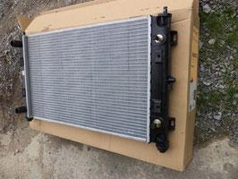 n°z415 radiateur chrysler stratus 4596400aa