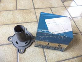 n°e234 guide tube transmission mercedes 190 w124 1242610243