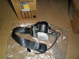 n°0337 ceinture renault modus 8200684005