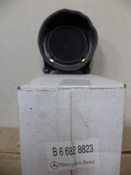 n°m112 haut parleur mercedes w163 b66828823