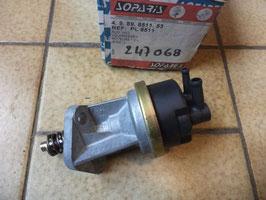 n°gd409 pompe essence volkswagen golf scirocco 4989851153 8511 sofabex