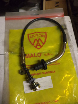 n°r173 cable embrayage innocenti bertone 558221104