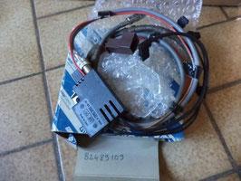 n°fv407 ampli antenne radio dedra 82489109