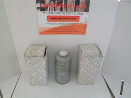n°a060 lot filtres gazoil bmw e30 13322240802
