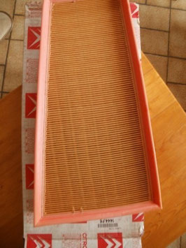 n°v174 filtre air citroen xsara zx 1444f6