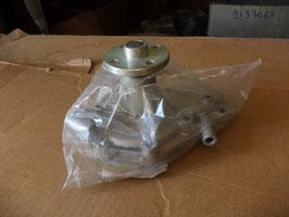 n°z772 pompe eau cherokee XJ t1461336