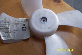 0036 helice moteur colt lancer mb538779