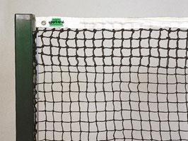 Tennisnetz GO 20