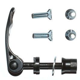 IndoorPro Repair Kit