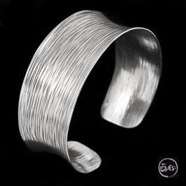 Bracelet en argent 79