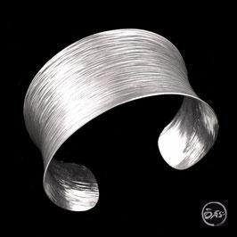Bracelet en argent 17