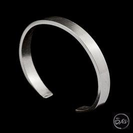 Bracelet en argent 46