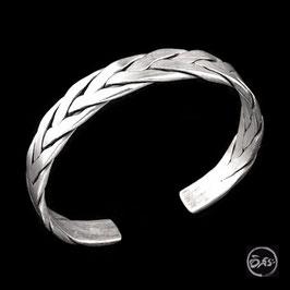 Bracelet en argent 16