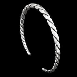 Bracelet en argent 92