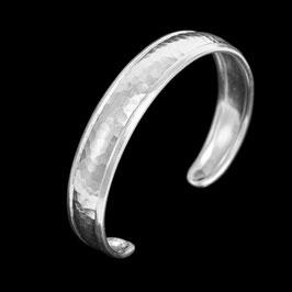 Bracelet en argent 39