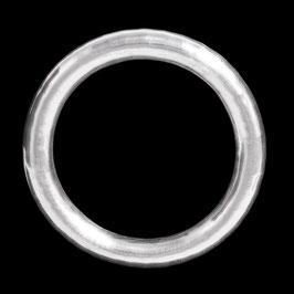 Bracelet en argent 41