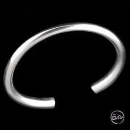 Bracelet en argent 33