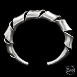 Bracelet en argent 95