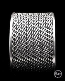 Bracelet en argent 37