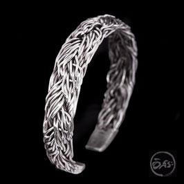 Bracelet en argent 78