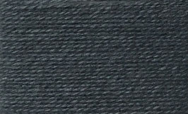 Granit UNI