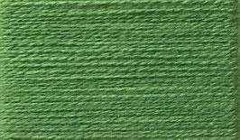 Froggreen UNI