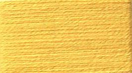Gold UNI