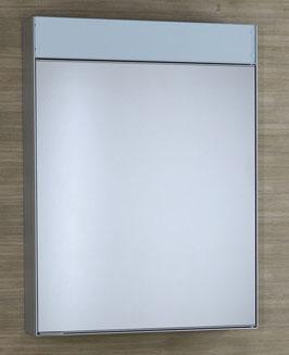 Spiegelschrank Muota 1-türig