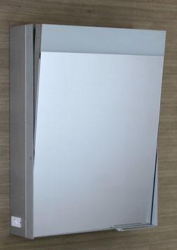 Kippspiegelschrank Muota 1-türig