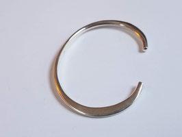 Bracelet jonc  (B04)