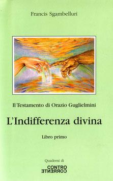 L'indifferenza divina