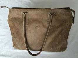 Top Zipper Bag