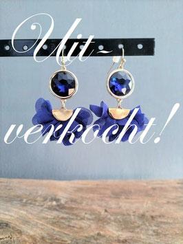 Oorbellen B-Jewels (34) ***uitverkocht***