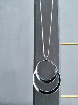 Halsketting B-Jewels (27)