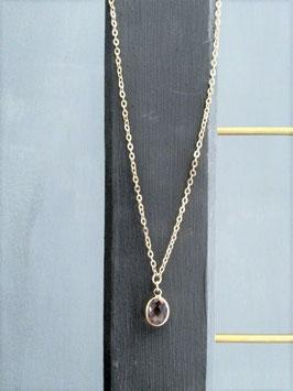 Halsketting B-Jewels (28)