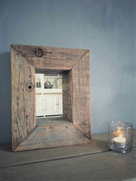 Spiegel old barnwood medium (01)