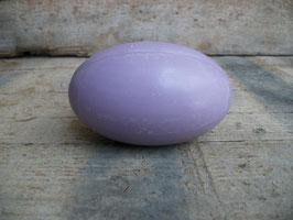 Zeepbol lavendel voor houder