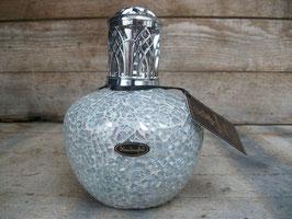 "Ashleigh & Burwood geurlamp groot ""ice kingdom"""