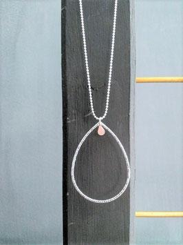 Halsketting B-Jewels (22)