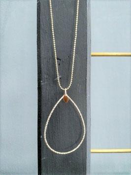 Halsketting B-Jewels (14)