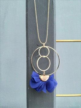 Halsketting B-Jewels (08)