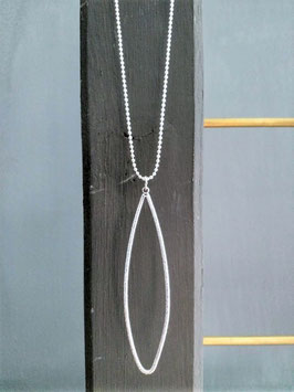 Halsketting B-Jewels (21)