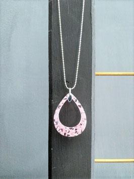 Halsketting B-Jewels (26)
